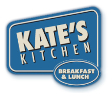 Kates Kitchen KC