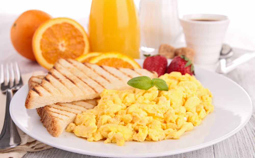 why you should eat a healthy breakfast kansas city kate s kitchen