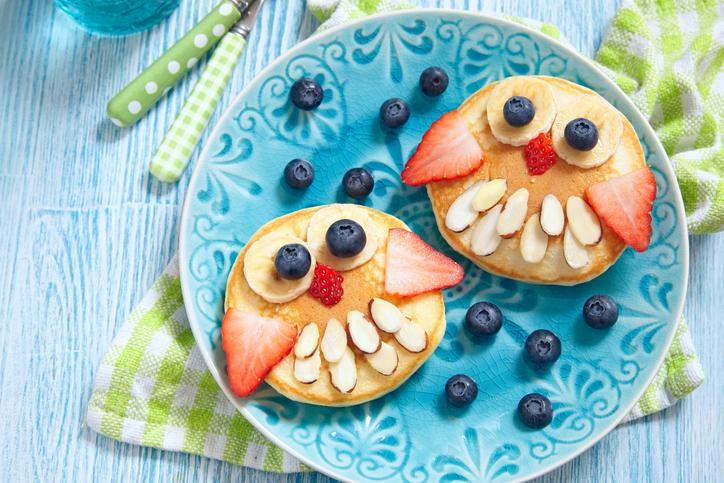fun-pancakes