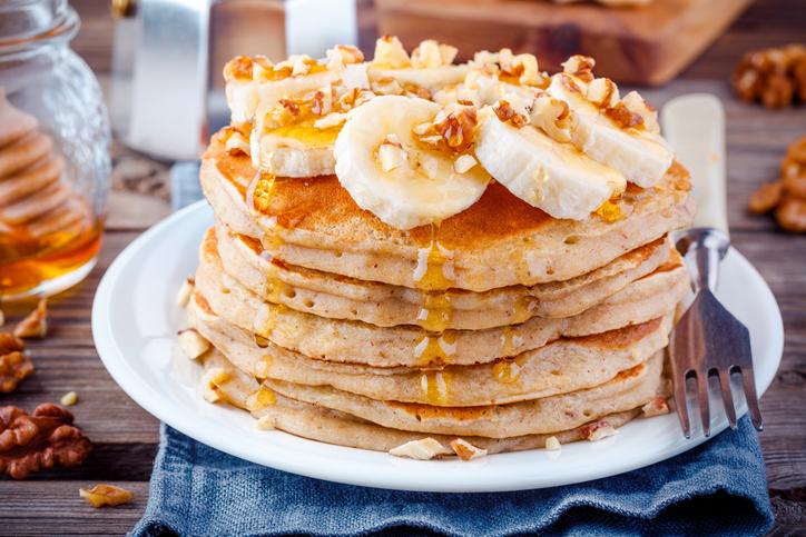 pancake-picture-banana