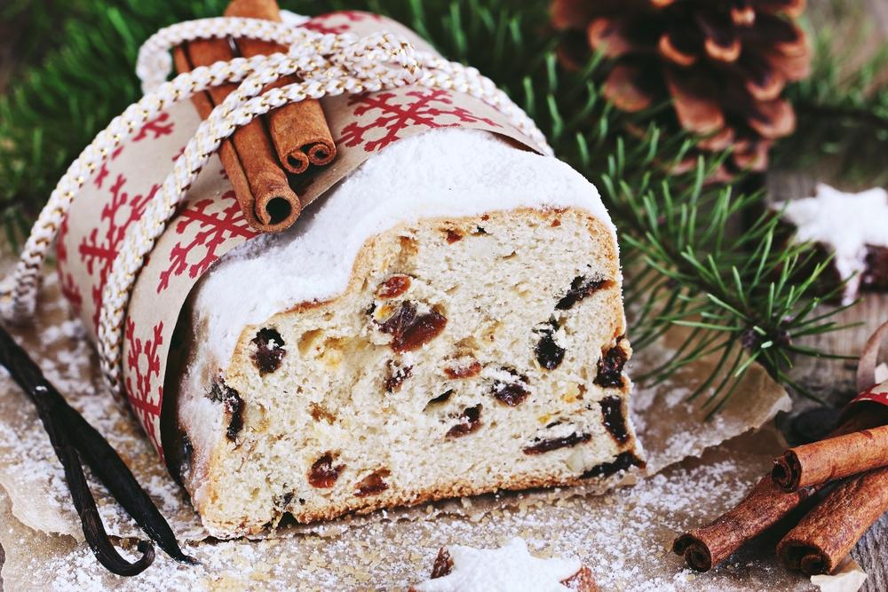 Christmas Breakfast Traditions