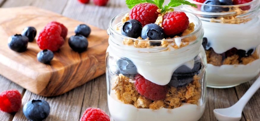 how-a-balanced-breakfast-can-improve-your-entire-day