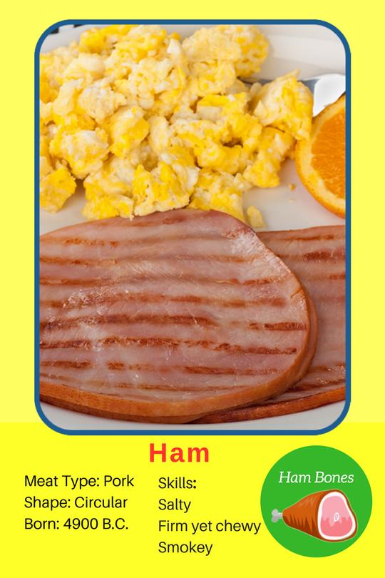 ham-baseball-card