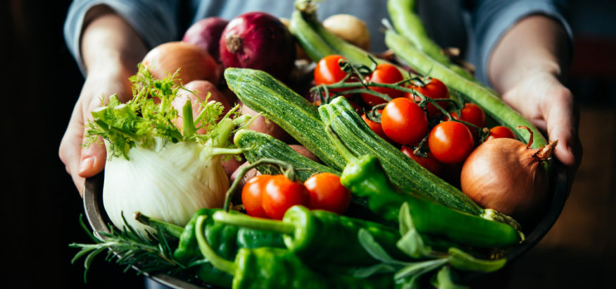 why-fresh-ingredients-make-all-the-difference