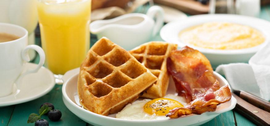 is-the-traditional-breakfast-dead