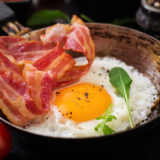 bacon-eggs-superlative