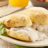 biscuits-and-gravy-superlative-brunch