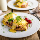 eggs-benedict-superlative-brunch