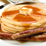 pancakes-superlative-brunch