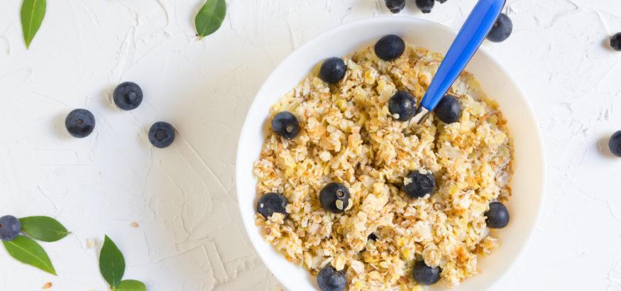 healthy-breakfast-oatmeal