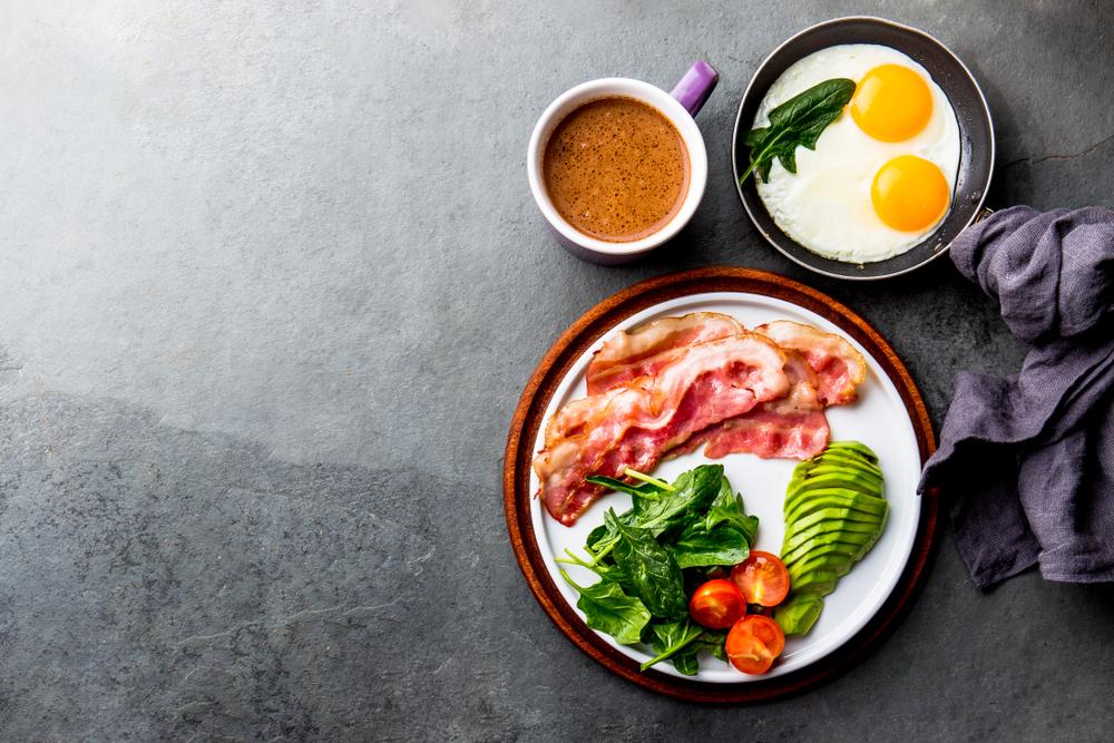 balanced-breakfast