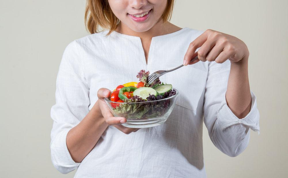 eat-smarter