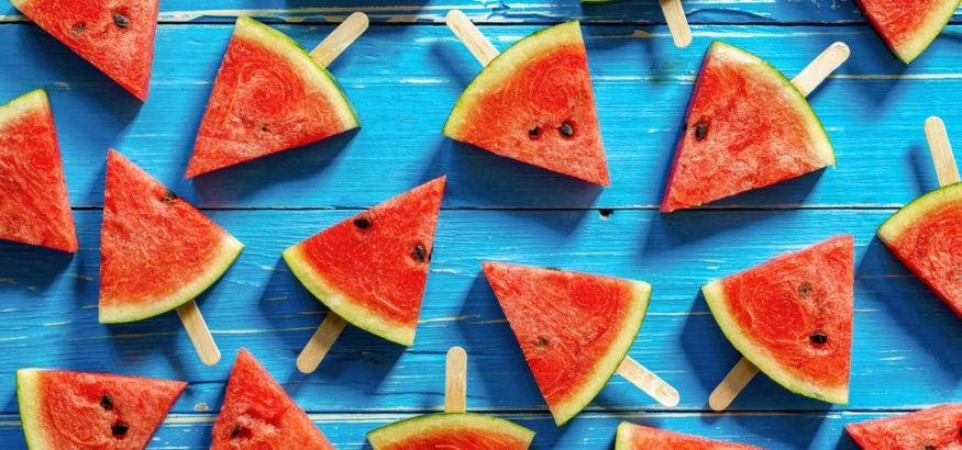 summer-food