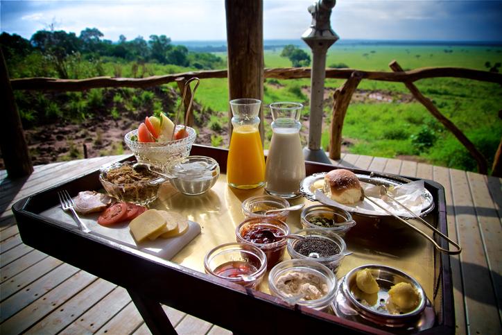 breakfast-around-the-world