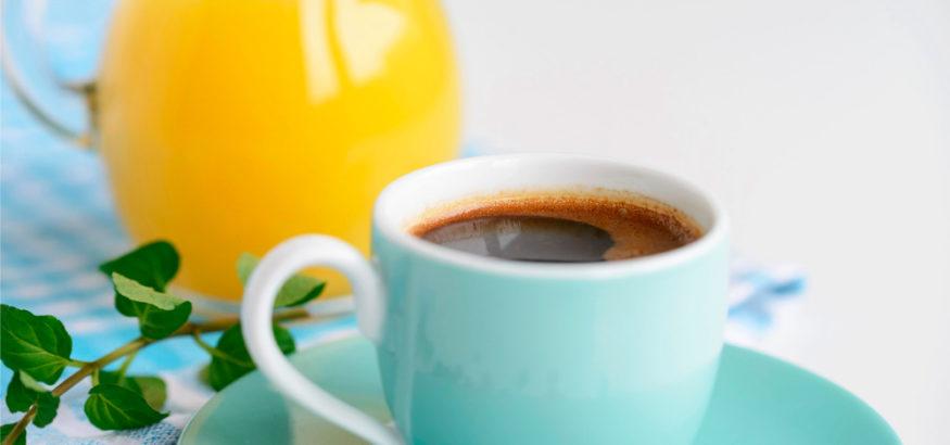 breakfast-drinks