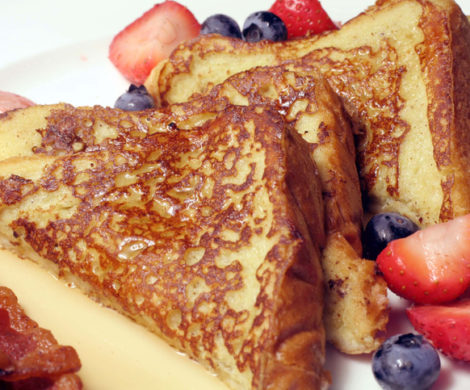 french-toast-close-up