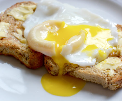 fried-egg-toast