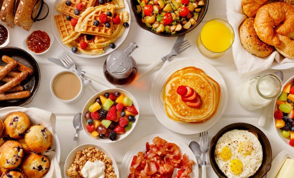 breakfast-feast